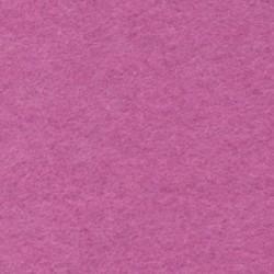 Foglio di feltro artemio - Mauve poudre - Polvere viola