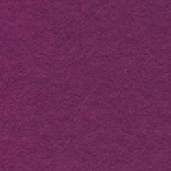 Foglio di feltro artemio - Cyclamen - Ciclamino