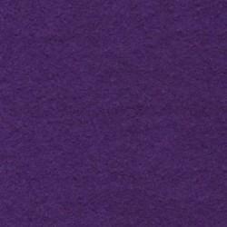 Foglio di feltro artemio - Violet - Porpora