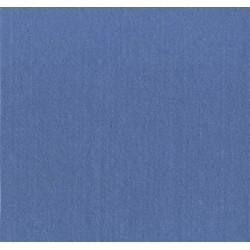 Foglio di feltro artemio - Jeans