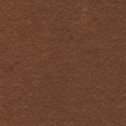 Foglio di feltro artemio - Sienne - Siena