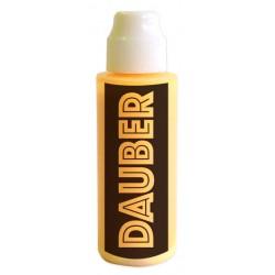 Inchiostro Dauber Hero Arts - Butter Cup