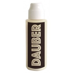 Inchiostro Dauber Hero Arts - Pale Tomato