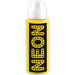 Inchiostro Dauber Hero Arts - Neon Yellow