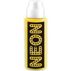 Inchiostro Dauber Hero Arts - Neon Yellow
