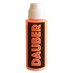Inchiostro Dauber Hero Arts - Orange Soda