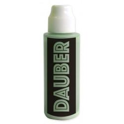 Inchiostro Dauber Hero Arts - Forever Green