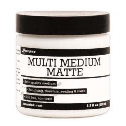 Multi Medium Matte Ranger