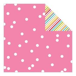 Carta Bella BLVD Peep Sprinkles