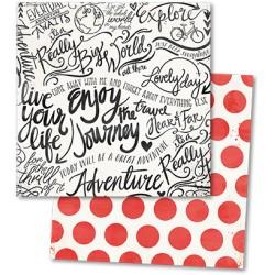 Carta Jubilee MME - Journey