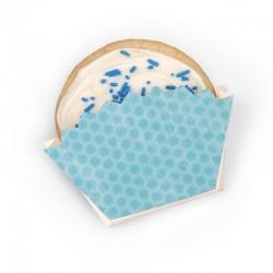 Fustella Sizzix Bigz L WWC - Pocket, Cookie