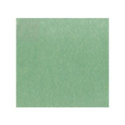 Foglio di feltro artemio - Vert bleuté - Verde bluastro