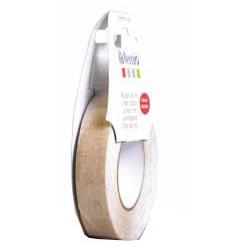 Nastro adesivo di lino Artemio 15mm