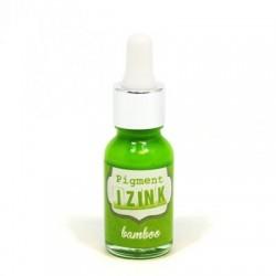 Inchiostro Pigment IZINK Aladine - Bamboo