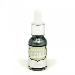 Inchiostro Pigment IZINK Aladine - Silver