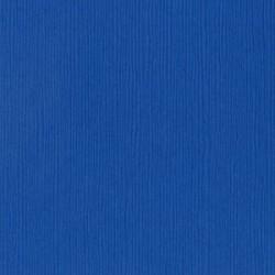 Cartoncino bazzill Fourz - North Sea