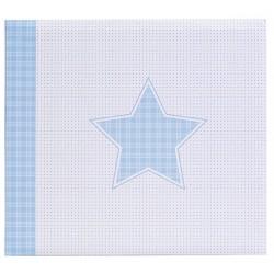 Album Artemio 32.5 x 36 cm - Baby Boy