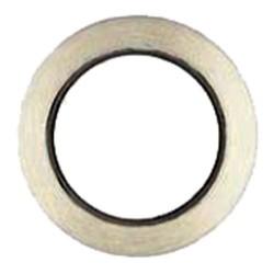 Nastro biadesivo flushedge 6mm - Stix2