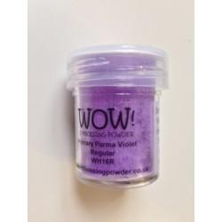 Wow! - Coprenti Parma Violet