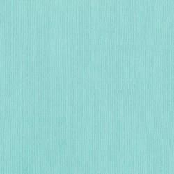Cartoncino bazzill mono - Aruba