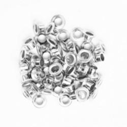Occhielli Kesi'art piccoli metal