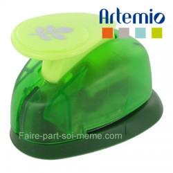 Punch Artemio - Leaf