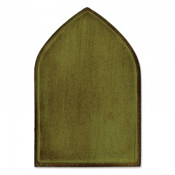 Fustelle Sizzix Bigz T.Holtz - Arch Frame