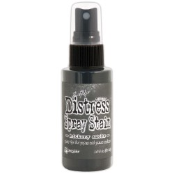 Tintura Distress Stain Spray - Hickory Smoke