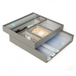 We R Memory Keepers - Fuse - Storage Tray