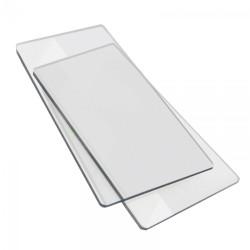 Fustella Sizzix Cutting pad PLUS - Standard