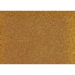 Fommy Glitter Renkalik - Tuorlo