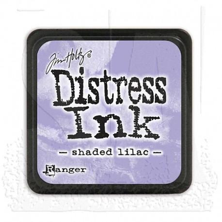 Tampone Distress Mini - Shaded Lilac