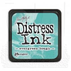 Tampone Distress Mini - Evergreen Bough
