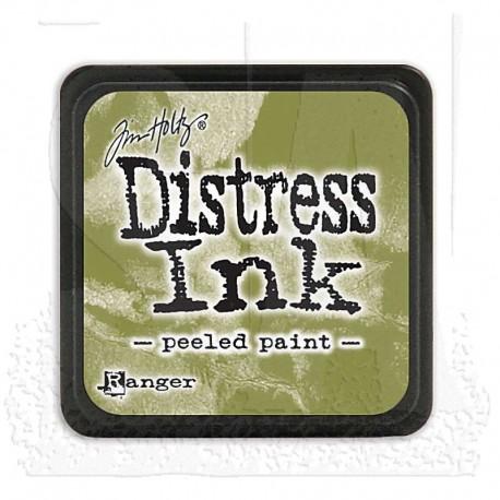 Tampone Distress Mini - Peeled Paint