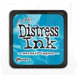 Tampone Distress Mini - Mermaid Lagoon