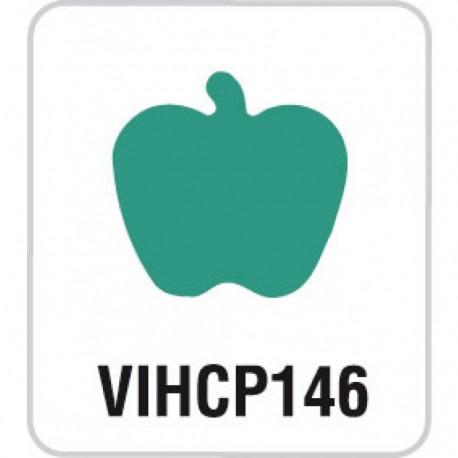 Punch Artemio - Apple