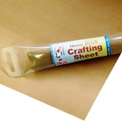 Crafting sheet - Stix2
