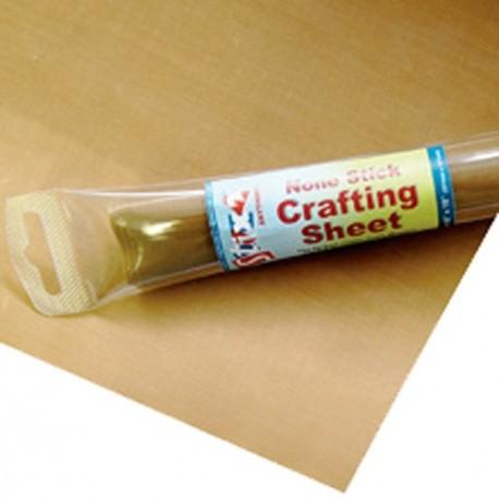 Crafting sheet - Stix2
