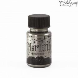 Modascrap Merlino Magic Paint - Black