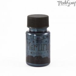Modascrap Merlino Magic Paint - Blue