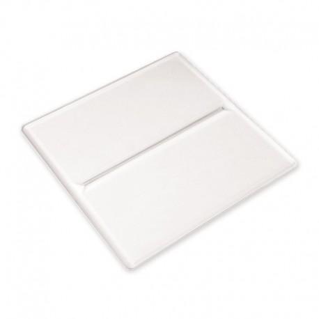 Fustella Sizzix Cutting pad dimensional