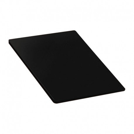 Fustella Sizzix Premium crease pad standard
