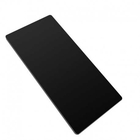 Fustella Sizzix Premium crease pad extended