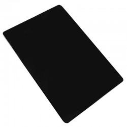 Fustella Sizzix Silicone rubber