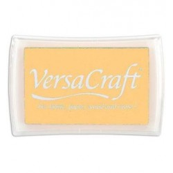 Tampone versacraft Grande - Maize