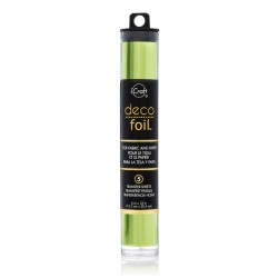 Deco Foil - Thermo O Web - Lime
