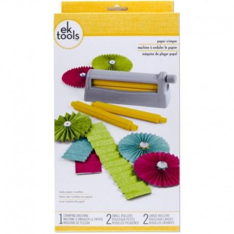 Ek Tools - Piercing Tools