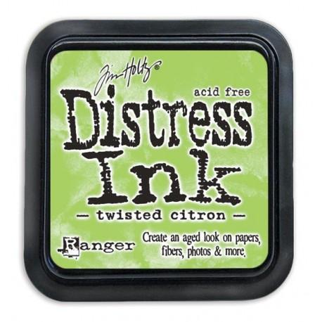 Tampone Distress Mini - Pine Needles