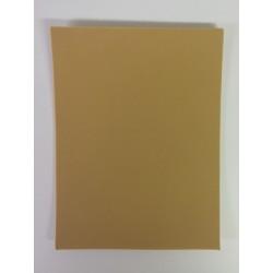 Gomma crepla adesiva - Creative Hands - Kraft - 15x11.25 cm