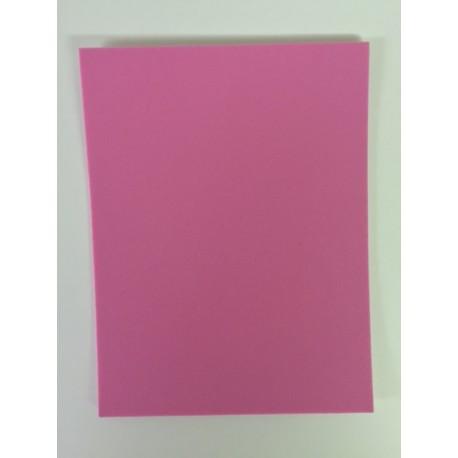 Gomma crepla adesiva - Crative Hands - Rosa
